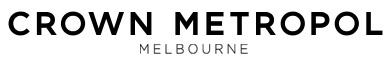 metropolmelbourne-hotel-logo